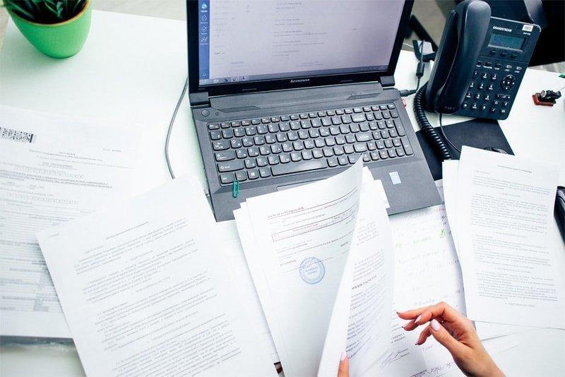 Cписок документов необходимые для получения лицензии МЧС в Вологде