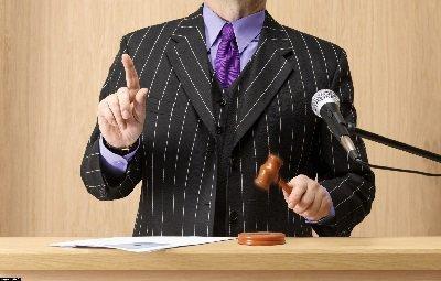 Заполнение Формы 2 для аукциона согласно ФЗ 44: правила, образец и пример составления