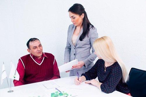 Добровольная ликвидация ООО. Как закрыть компанию?