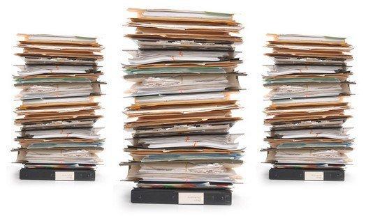Изображение - Регистрация индивидуального предпринимателя (ип) в волгограде documenty-registraciya-ip