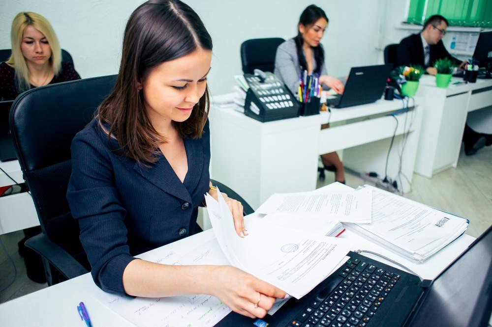 Участились случаи использования недостоверной информации и предоставления поддельных документов