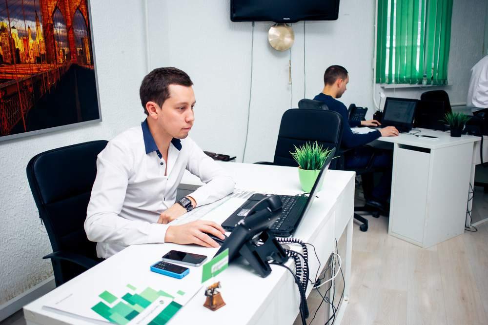 Как открыть филиал иностранной компании в России правильно